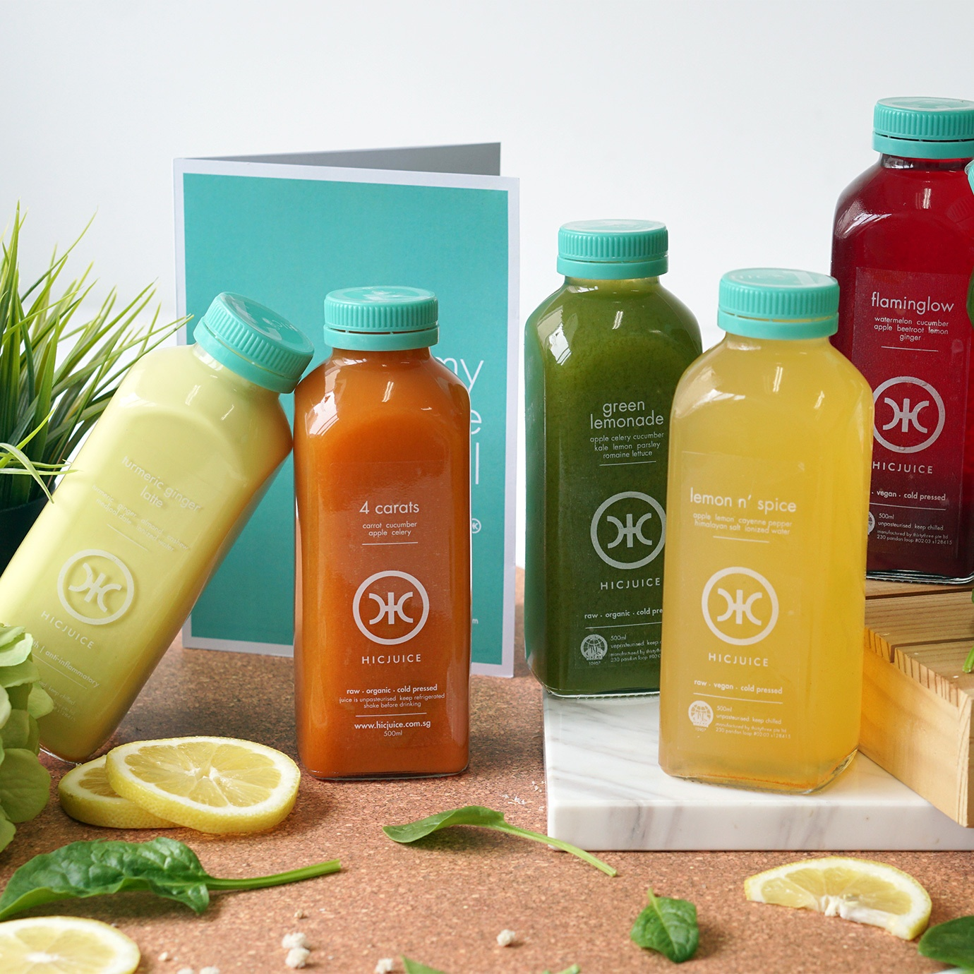 the alkaline cleanse 5 days