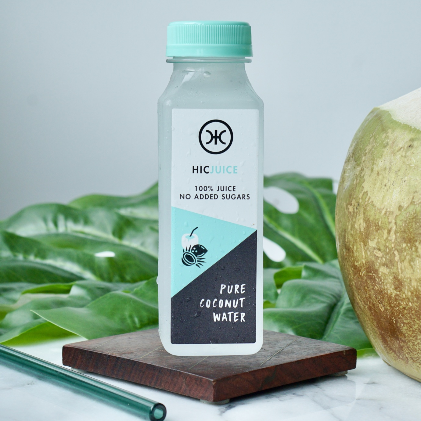 coconut water carton of 12